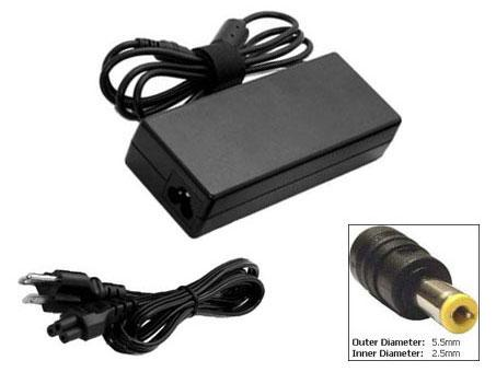 Asus K53s Laptop Ac Adapter 19v 4 74a 90w