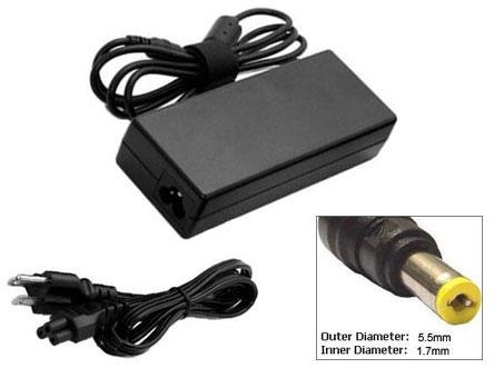 Acer TRAVELMATE 4200 Laptop Ac Adapter, Acer TRAVELMATE 4200 Power Supply, Acer TRAVELMATE 4200 Laptop Charger