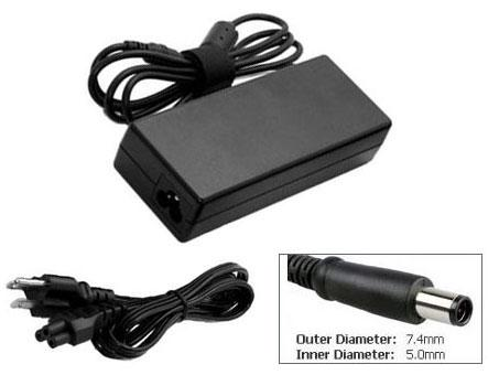 Hp Compaq Business Notebook 8510p Laptop Ac Adapter, Hp Compaq Business Notebook 8510p Power Supply, Hp Compaq Business Notebook 8510p Laptop Charger