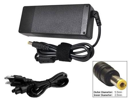 Panasonic Toughbook W7 Laptop Ac Adapter, Panasonic Toughbook W7 Power Supply, Panasonic Toughbook W7 Laptop Charger