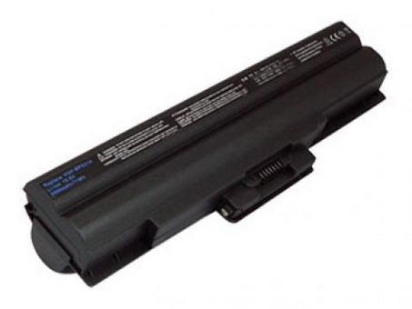 SONY VGP-BPS13B/Q Laptop Battery