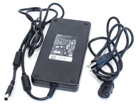 Dell Precision M6500 Laptop Ac Adapter, Dell Precision M6500 Power Supply, Dell Precision M6500 Laptop Charger